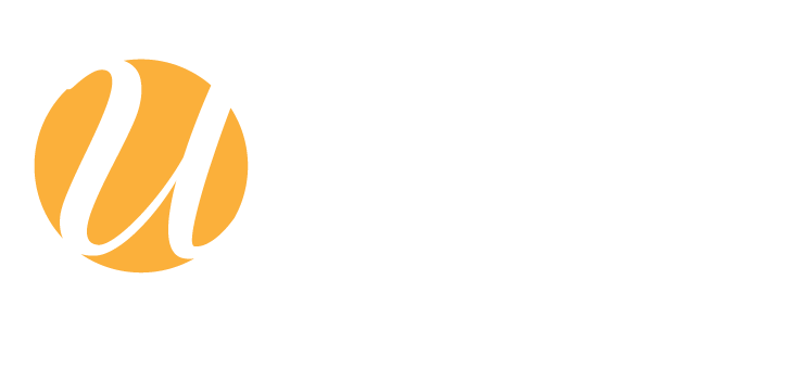 Uchuva Records