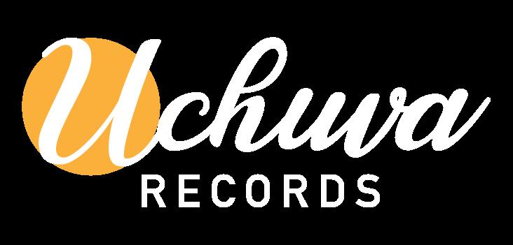 Uchuva Records